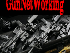 Welcome to GunNetworking.com