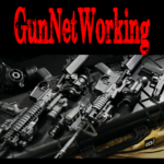 Profile picture of GunNetWorking