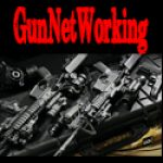 Group logo of Gun Networking