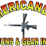 Group logo of American DOF Guns & Gear Inc